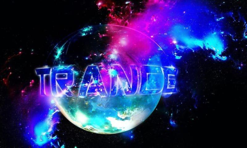 Hard House & Trance