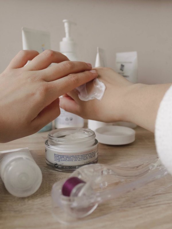 Tips on Buying Natural Beauty Products