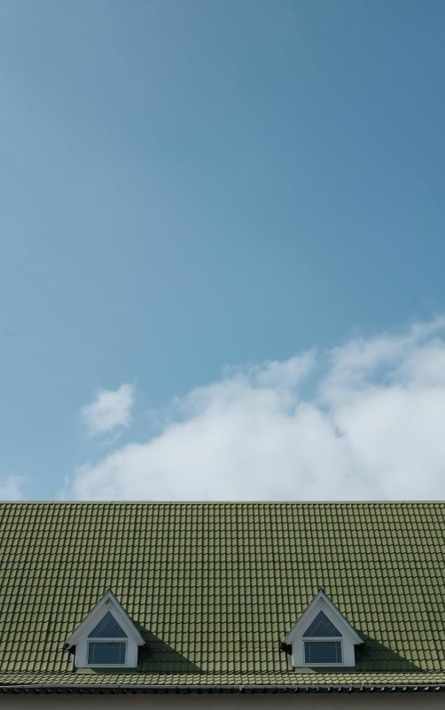 Things to look out for When Choosing a Roofers