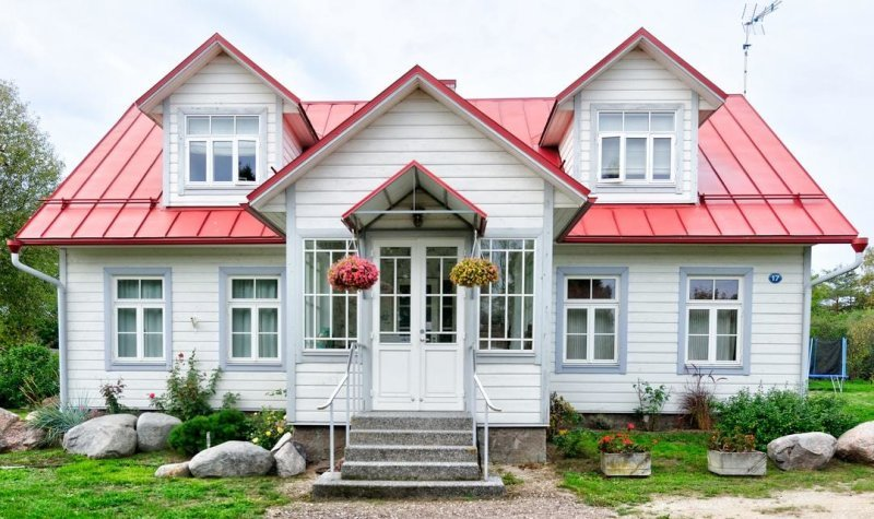 How You Can Complete the Selling of Your House Very Fast