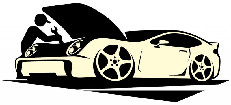 auto repair 1