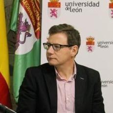 Salvador Tarodo Soria