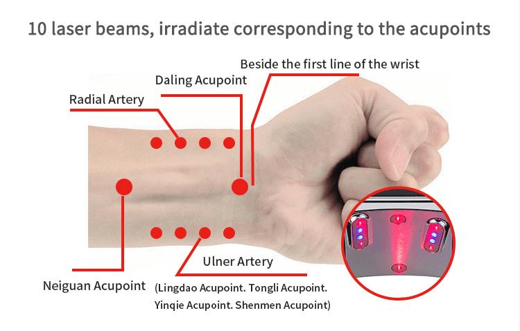 biostar-nls-laser-therapy-watch-9.jpg