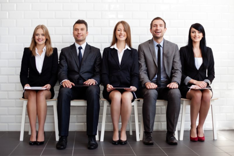 Tips of choosing the best employ leasing company