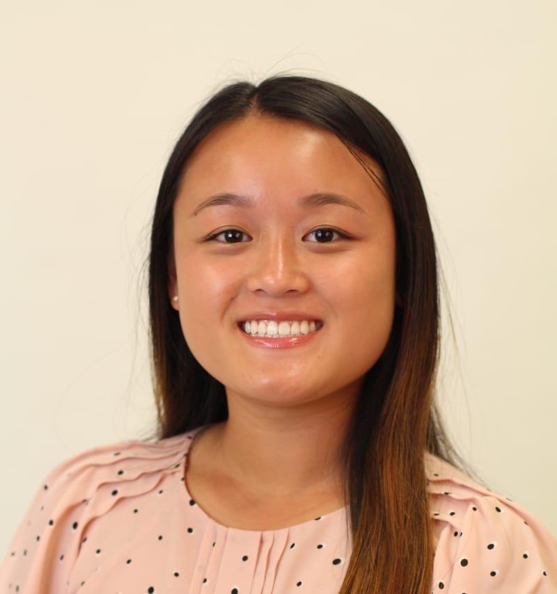Alyssa Phan