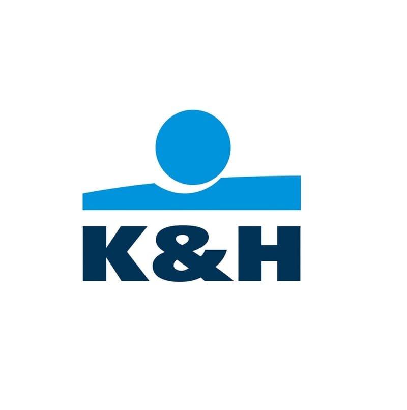 K&H Székház