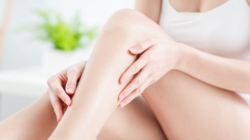 Essential Factors To Consider When Purchasing An Epilator