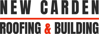New Carden Roofing
