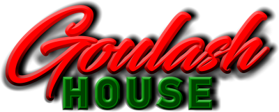 The Goulash House Restaurant