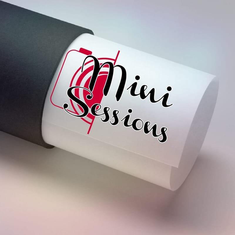 Mini Sessions - £25