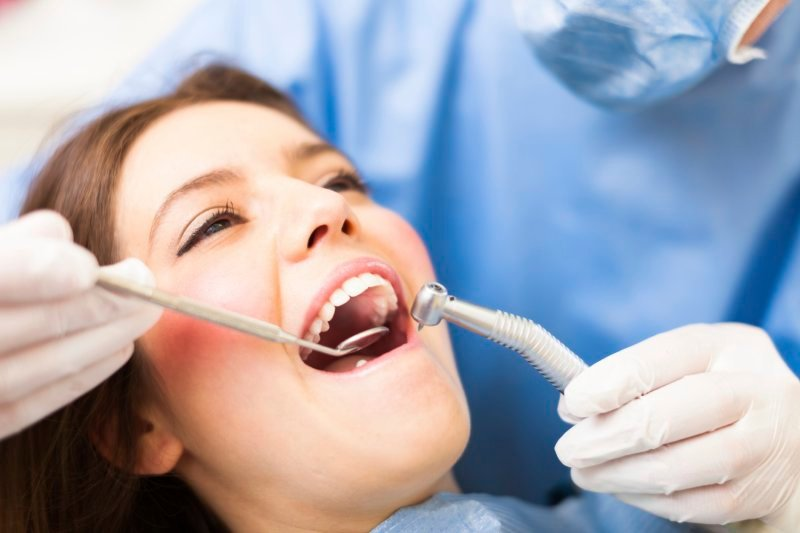 Finding the Best Dental Services