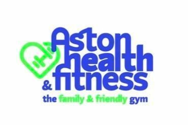 Aston Health & Fitness