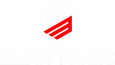 Elegy Music - Custom Music & Sound Design