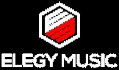 Elegy Music - Custom Music & Sound Design