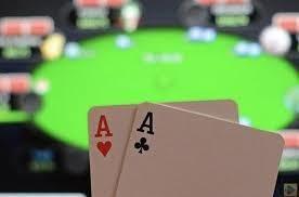 panduan main poker online terpercaya