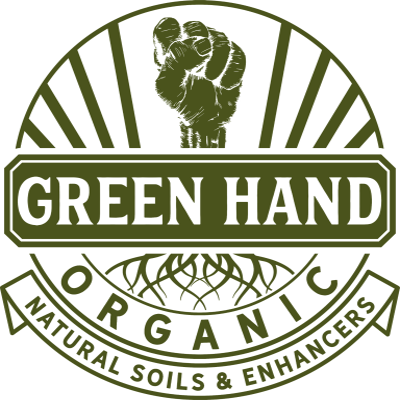 Green Hand Organic