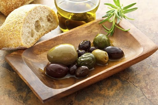 Your Guide When Opting for Extra Virgin Olive Oil