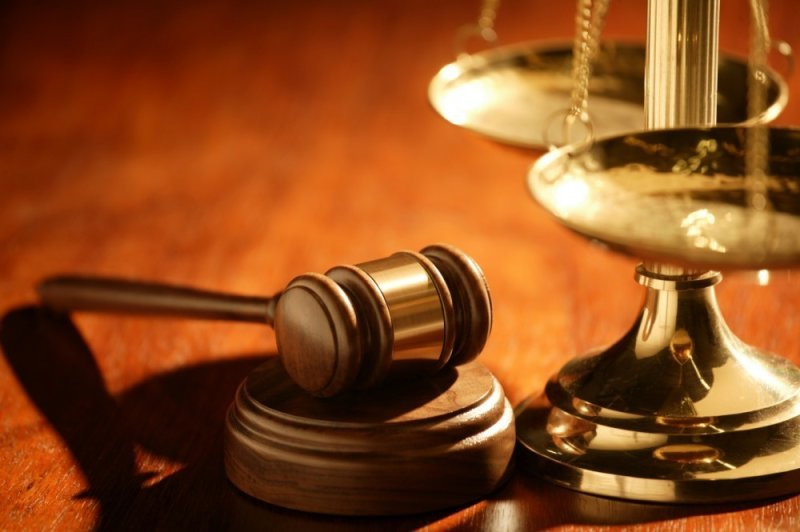 Clues for Finding Good Injury Attorneys