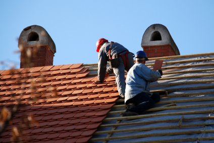 Tips To Choose The Best Roofing Company