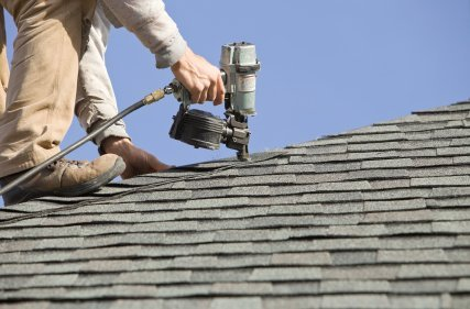Merits of Hiring a Roofing Company