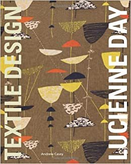 Lucienne Day: In the Spirit of the Age 2014