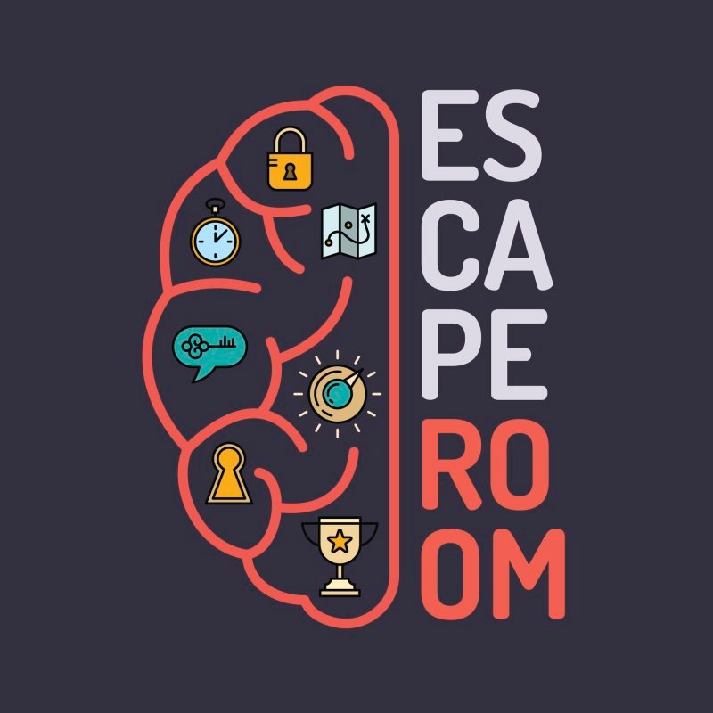 Tips on Choosing the Best Escape Rooms