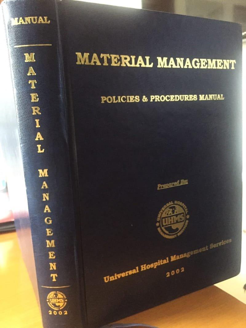 Pre-Commissioning Management Services