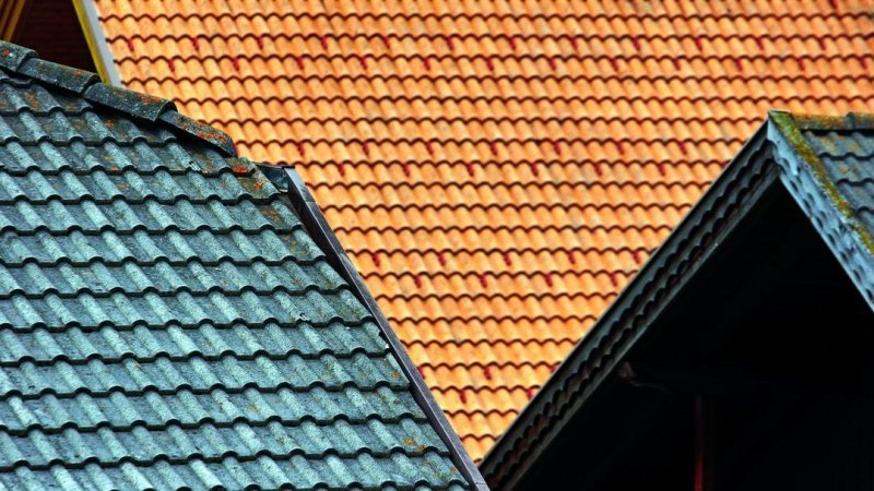The Reason Why It's Very Important to Consider the Roofing Services Companies