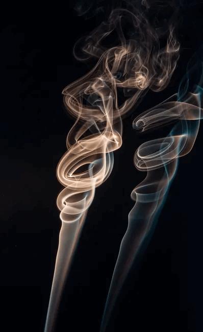 Benefits of Using Sandalwood Incense
