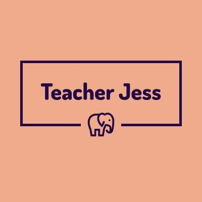 Teacher Jess