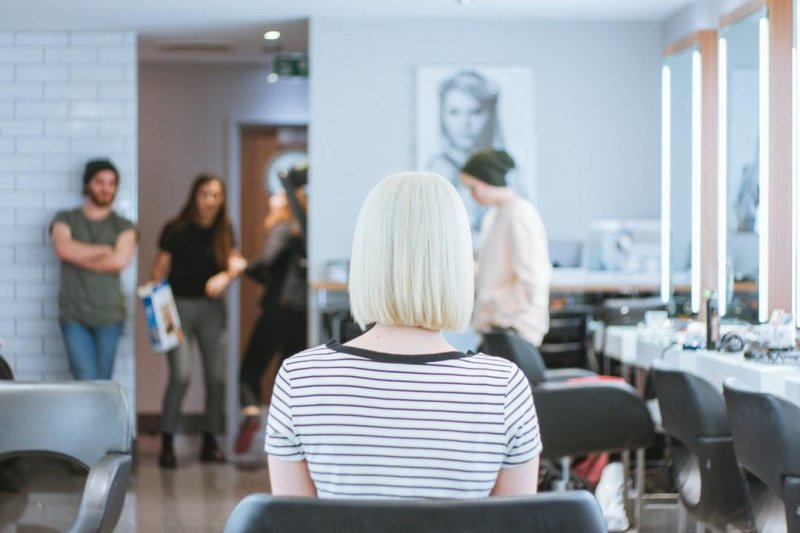 Tips for Picking a Suitable Hair Salon to Suit Your Needs