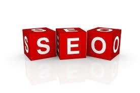 Tips on Finding SEO Clerks for Writing Guest Posts for Blogging Purposes