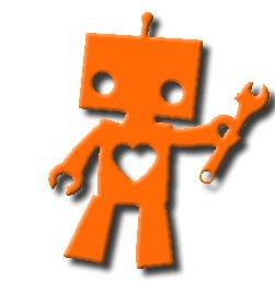 רובוטיקס אקדמיה ז-יב