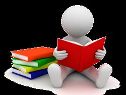 מאמרים וחומרי קריאה
