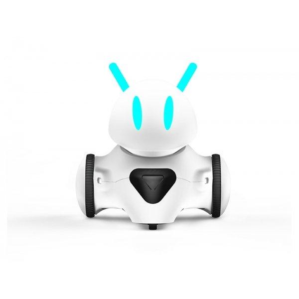 רובוט פוטון - ROBOT PHOTON