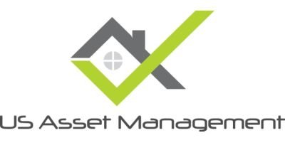 US Asset Management Inc.