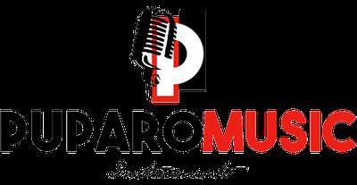 Puparo Music