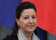 Agnès Buzyn: «Je souhaite prendre le sujet des violences faites aux enfants à bras-le-corps»