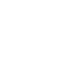 Hook and Barrel