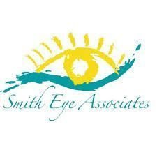 Smith Eye Associates
