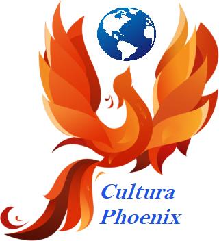 Cultura Phoenix