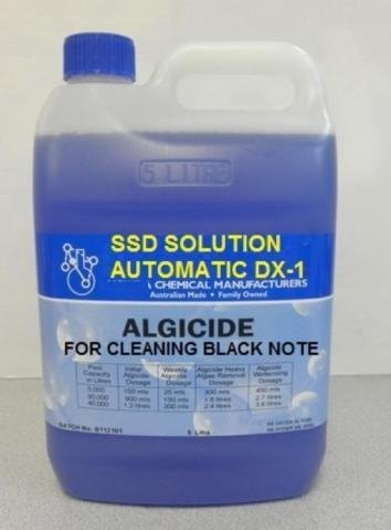 SSD CHEMICALS FOR SALE