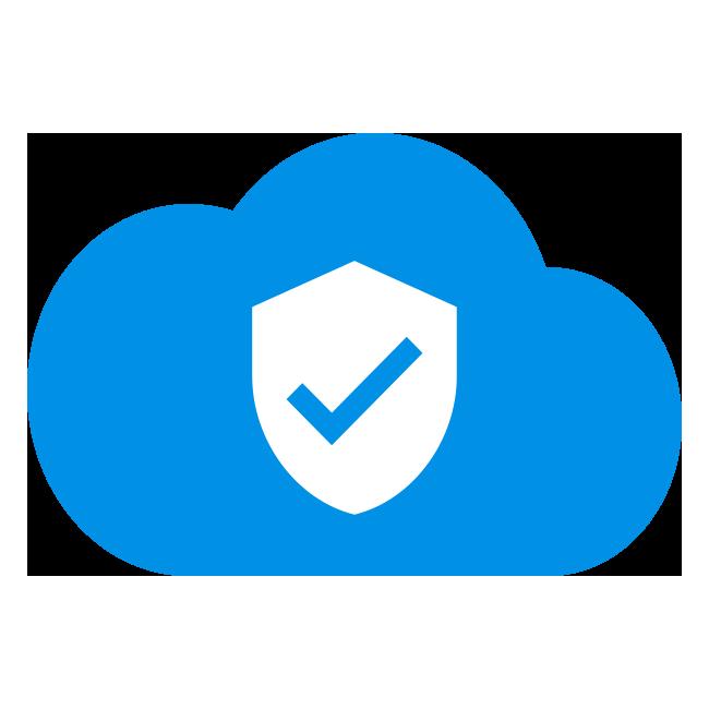 Enhanced Security & Network Performance