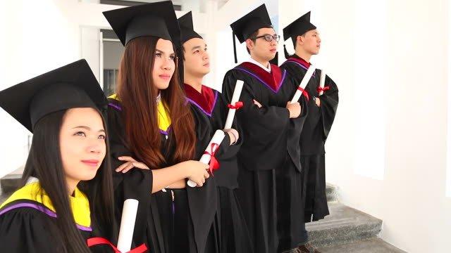 All Buying Of Fake Diplomas