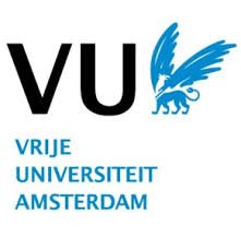 VU Center for boards and executive leadership development