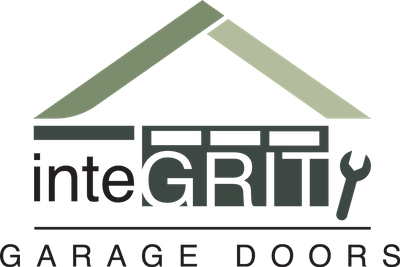 Integrity Garage Doors