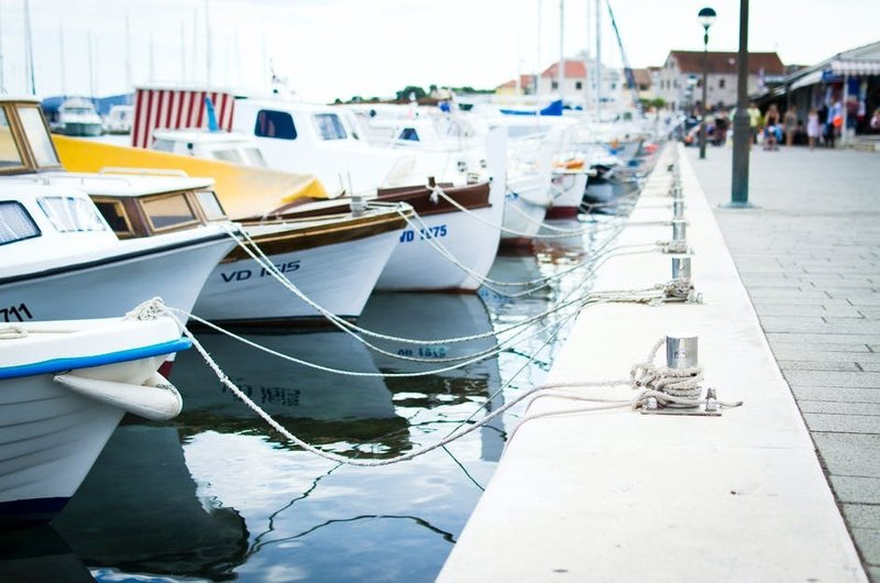 Qualities to concentrate on at the right aluminum boat fabrication company