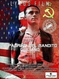 Documentary -IL PADRINO DEL BANDITO GIULIANO