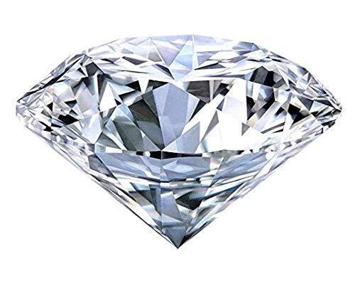 April - Diamond