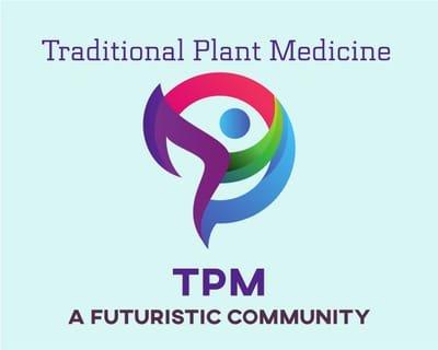 Traditional plant medicine